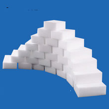 Applicator foam